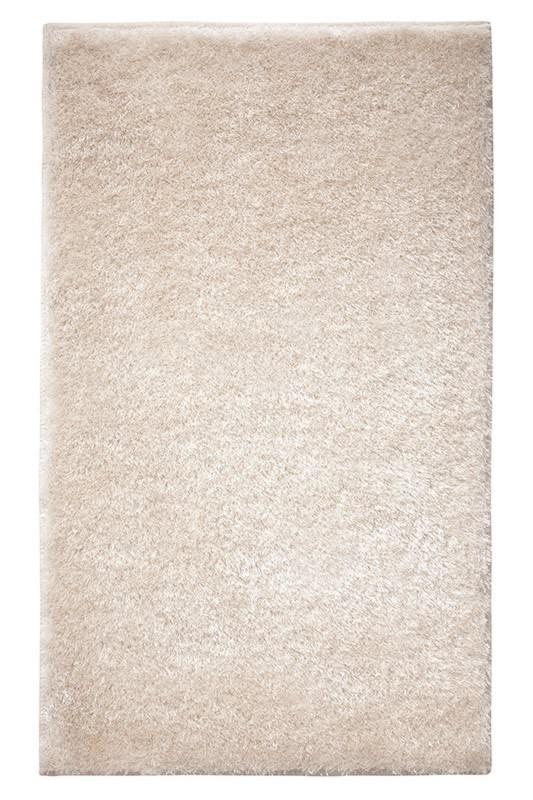 Tapis de salle-de-bain antidérapant blanc Chill! Esprit Home