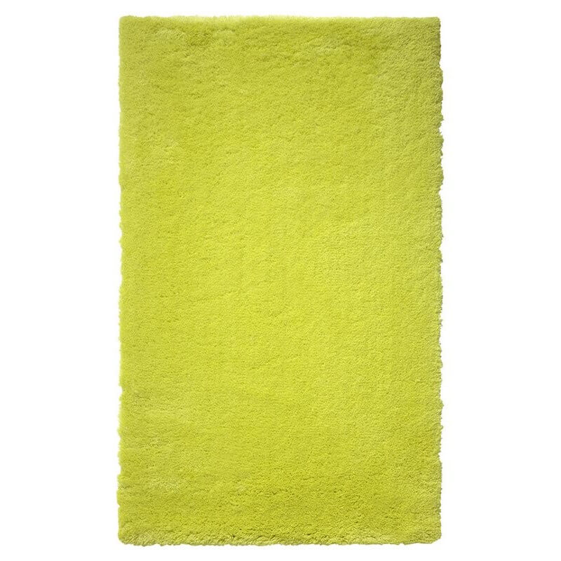 tapis de bain shaggy antid rapant vert event esprit home. Black Bedroom Furniture Sets. Home Design Ideas