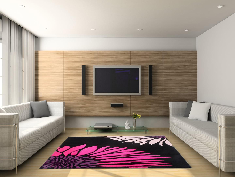 Chambre Grise Et Blanc Moderne – Chaios.com