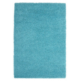 stunning tapis de salon bleu turquoise et orange photos