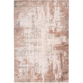 Tapis de salon en bambou Emozione