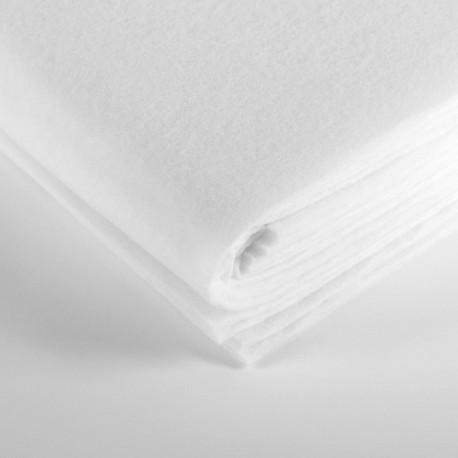 Antidérapant pour tapis Posée