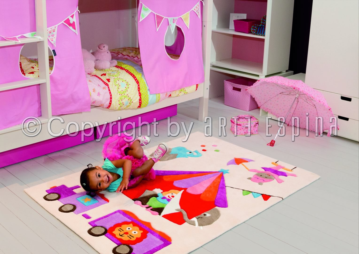 Alinea chambre bebe fille simple decoration hello kitty chambre hello kitty room designs with - Alinea chambre fille ...