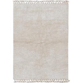 Tapis en laine pour enfant Koa