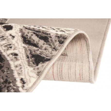 tapis moderne convivo paris - Tapis Paris
