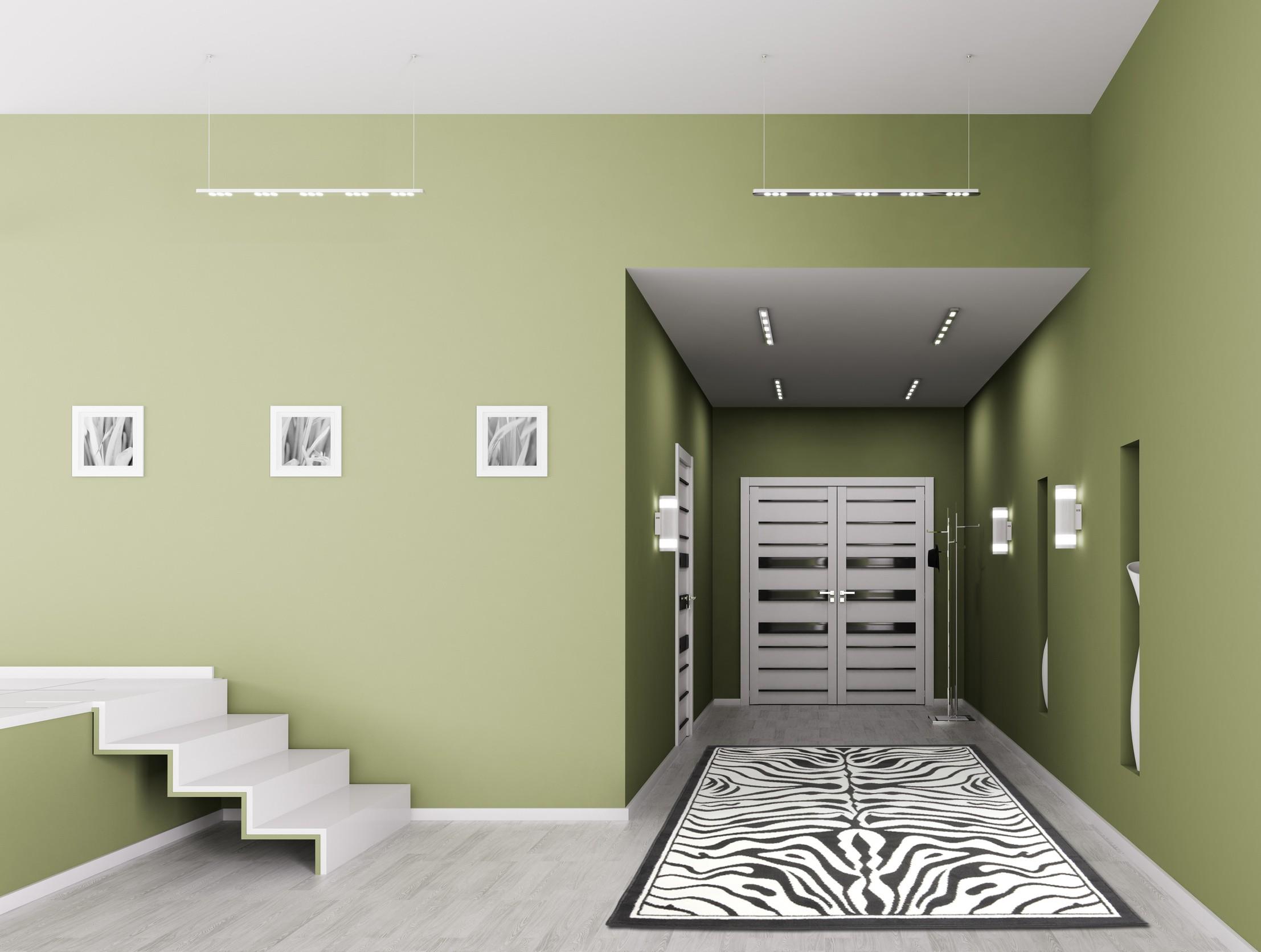 tapis cr me et noir convivo z bre. Black Bedroom Furniture Sets. Home Design Ideas