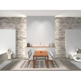 Tapis moderne des tapis tendances design pas chers - Tapis salle a manger ...