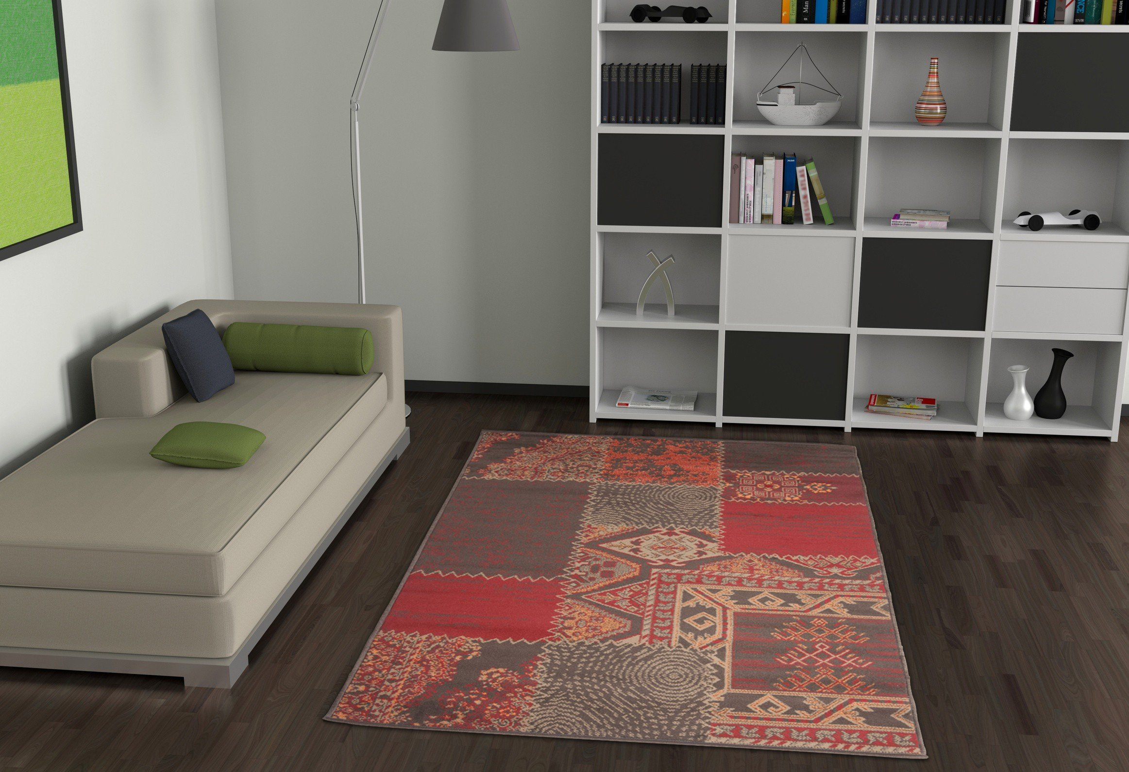 tapis de salon design emejing tapis de salon vert anis pictures salon rouge home new style for. Black Bedroom Furniture Sets. Home Design Ideas