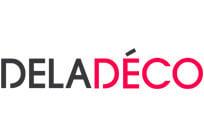 Tapis Deladeco