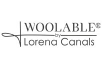 Tapis Woolable by Lorena Canals