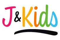 Tapis J&Kids