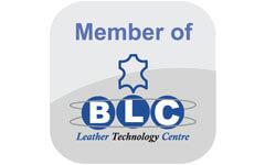 BLC | AlloTapis.com