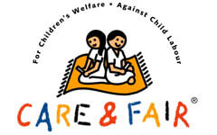 Care & Fair | AlloTapis.com