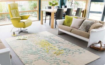 Comment bien choisir son tapis | AlloTapis.com