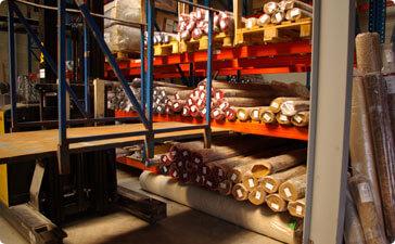 Entrepôt de tapis | AlloTapis.com