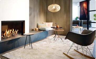 Comment entretenir votre tapis | AlloTapis.com