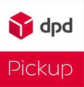 livraison Relais Pick up DPD