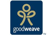 Goodweave | AlloTapis.com