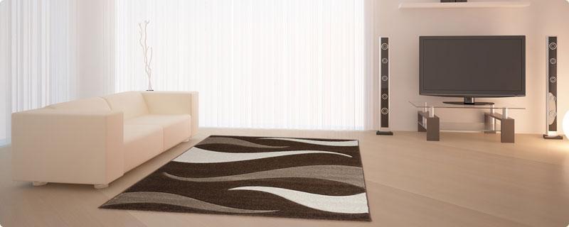 Les couleurs de tapis - AlloTapis.com