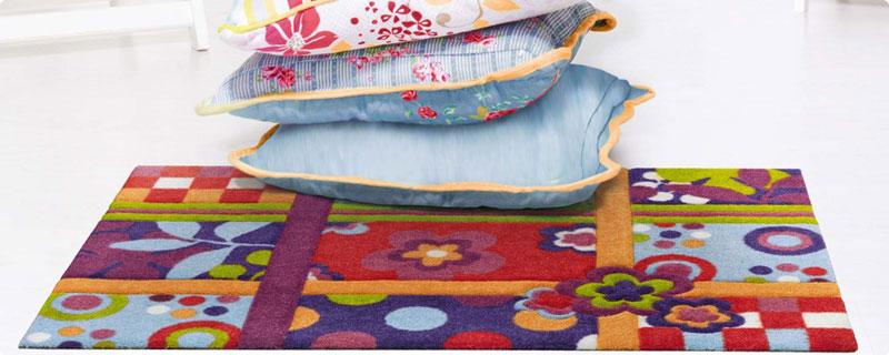les couleurs de tapis. Black Bedroom Furniture Sets. Home Design Ideas