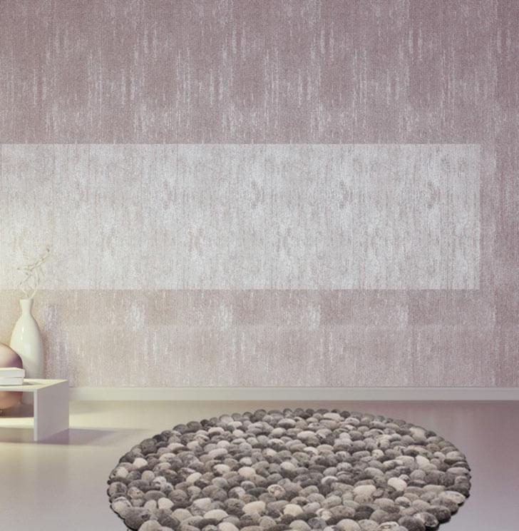 soldes tapis moderne et design pas cher. Black Bedroom Furniture Sets. Home Design Ideas