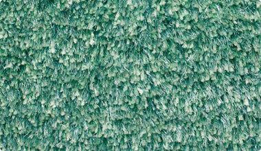 Tapis en polyester | AlloTapis.com