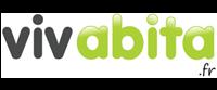 Vivabita