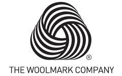 Tapis certifié Woolmark