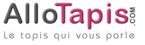 AlloTapis.com