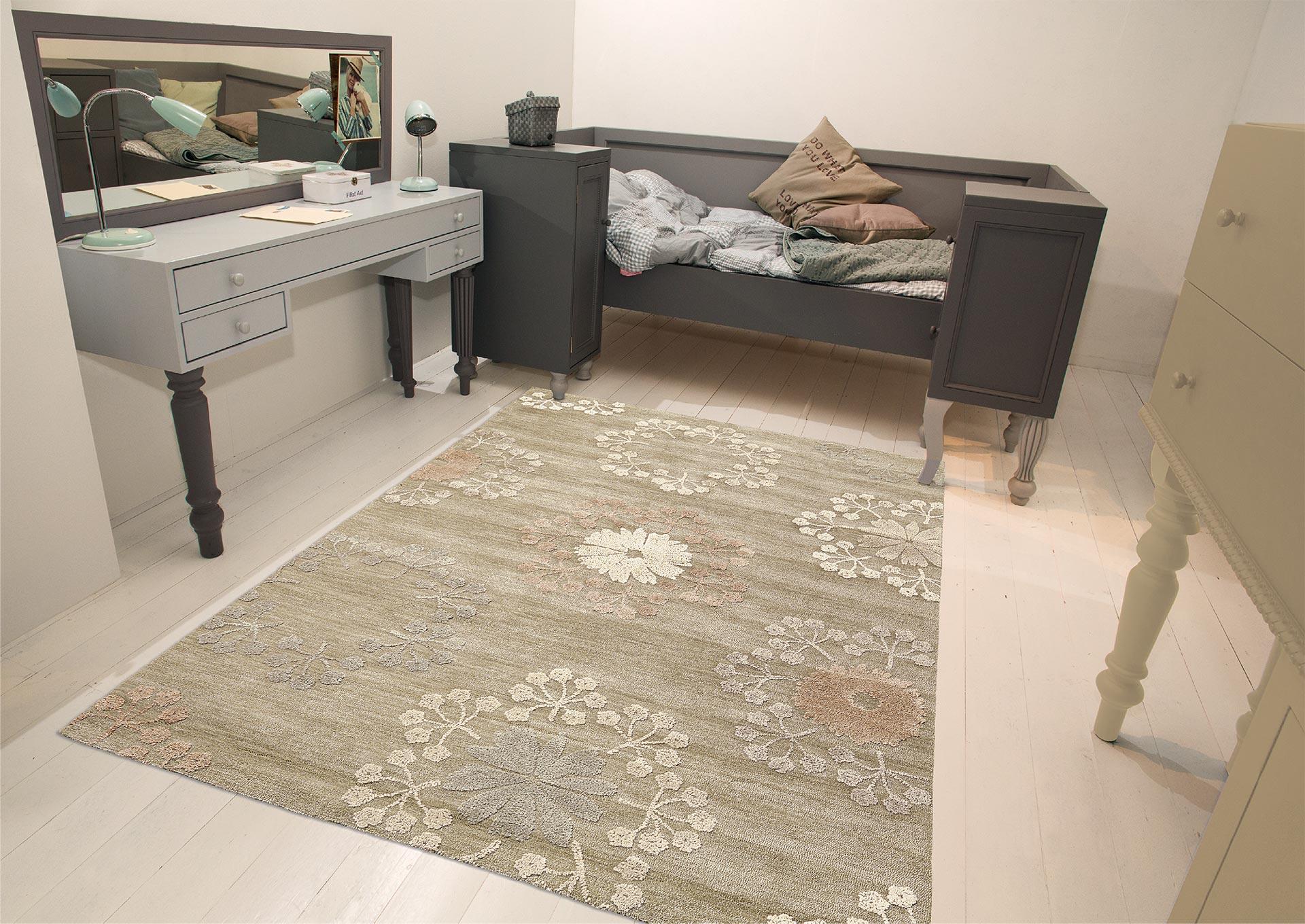 tous les avantages d un tapis en bambou le blog allotapis. Black Bedroom Furniture Sets. Home Design Ideas